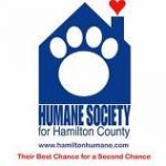 Hamilton County Humane Society for Hamilton County