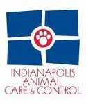 Indianapolis Animal Care and Control